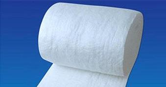 硅酸铝纤维毯和硅酸铝纤维毡有什么区别?
